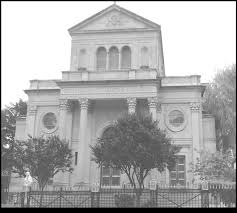 st martin of tours r c church pdf