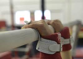 les meilleures gymnastes du québec