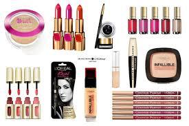 top 10 best natural makeup brands