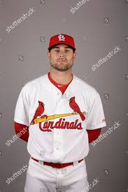Tyler Lyons This 2015 photo Tyler Lyons Editorial Stock Photo - Stock Image  | Shutterstock