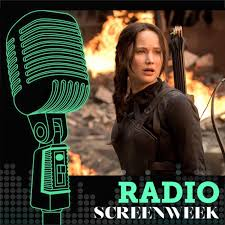 Hunger Games: Il canto della rivolta -Parte I - Il film da vedere ...