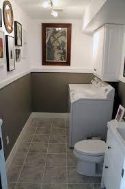27 stylish basement laundry room ideas
