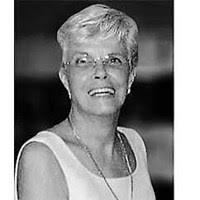 BERNICE WEST Obituary - Toronto, Ontario | Legacy.com