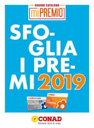 Calaméo - Catalogo Mi Premio 2019