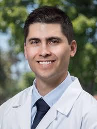 Dr. Lance Johnson - Family Physician - Scripps Health