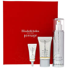 sets prevage anti ageing gift set
