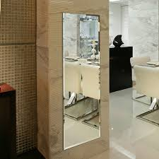full length mirror wall mount full size