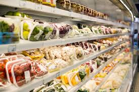 Union City | Supermercato italo cinese a Prato