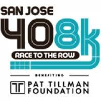 san jose 408k race to the row