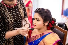 makeup hair courses in mumbai