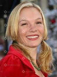 Abby Brammell - Actor Filmography، photos، Video