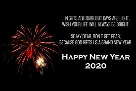 happy new year images wishes quotes messages