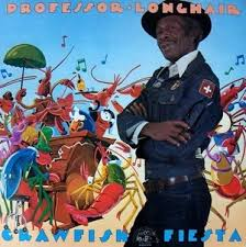 Professor Longhair Albums: songs, discography, biography, and listening  guide - Rate Your Music
