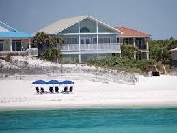 beachfront 9 bedroom luxury vacation