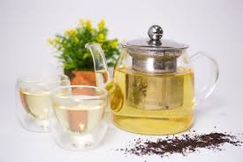 how to make tea sweet without sugar