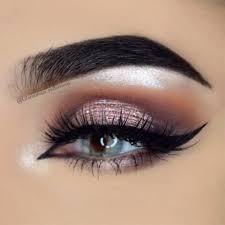 makeup for grey eyes 18 best grey eye