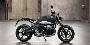 2018 model Çift silindir motosikletler