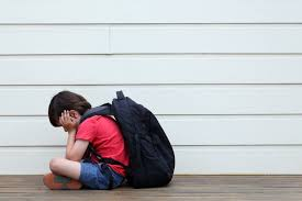 Shy Child: Is It ADHD, ADD, or LD? | ADHD Experts Blog