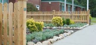 Premier Fence Canton Ma Read Reviews Get A Free Quote Buildzoom