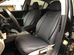 leather seat covers mazda cx 5 cx3 2018