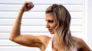 一度衰えた筋肉でも鍛えるとすぐに回復するのは「筋肉記憶」のおかげ ...