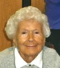 ANTONIA SIMMONS - Obituary