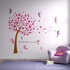 Teen Girl Wall Decals Wayfair