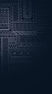 phone wallpaper hd zedge wallpaper
