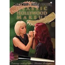 clic hollywood makeup f2701dvd b h