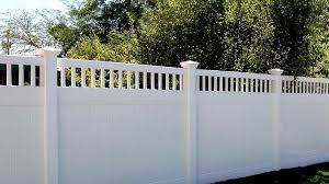 Petition Bay Village Ohio 6 Foot Fence Law Change Org