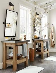 creative sink stands for any bathroom