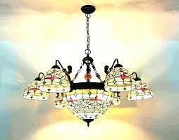fan lamp shades ccpress info