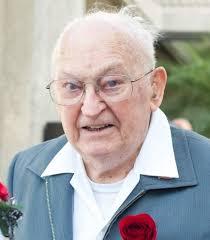 James Adams Obituary - Westminster, CA