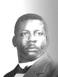 Obituary for Comrade Cyril Albert Johnson (R.A.F. NO: 797002 ...