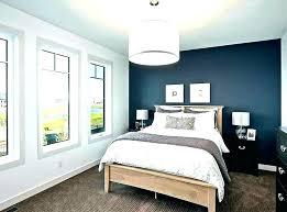 best lighting for bedroom germatech co
