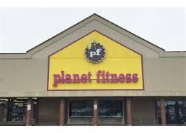 3 best gyms in aurora il expert