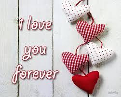 i love u wallpapers top free i love u
