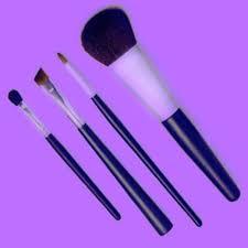makeup brushes 101 secrets id