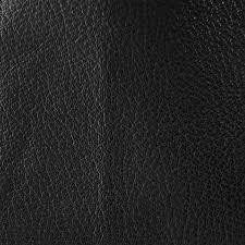 جلد أسود خلفية الصورة المادية خلفية الجلد الأسود خلفية الجلد