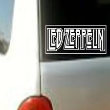 Car Truck Decals Emblems License Frames Alice Cooper Vinyl Decal For Laptop Windows Wall Car Boat Auto Parts Accessories Car Truck Graphics Decals