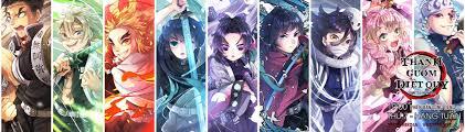 Vui Ghê Anime Vietsub Online