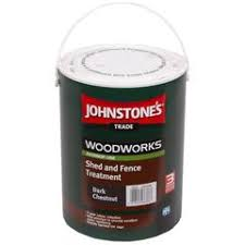 Buy Shed Paint Cheap Fence Paint Treatment Online Uk Yorkshire Trading Company