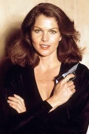 32 Best Lois Chiles images   Bond girls, James bond girls, Moonraker