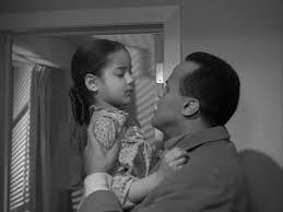 Odds Against Tomorrow (1959) , Film Noir, , Robert Wise, Harry ...
