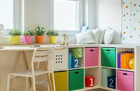 How Do I Organize My Kid S Small Bedroom Nursery Kid S Room Decor Ideas My Sleepy Monkey