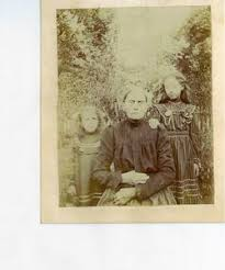 Mary Adeline Anderson Harris (1835-1905) - Find A Grave Memorial