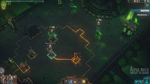 Warhammer 40,000: Mechanicus PC PRE ORDER - Fraykeys.tn ~ Get Your ...