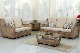 cane suites rattan chairs sofas dining