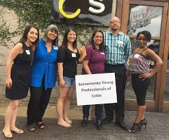 Sacramento Young Professionals of Color - Posts | Facebook