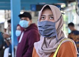 suspected new coronavirus infections investigated in